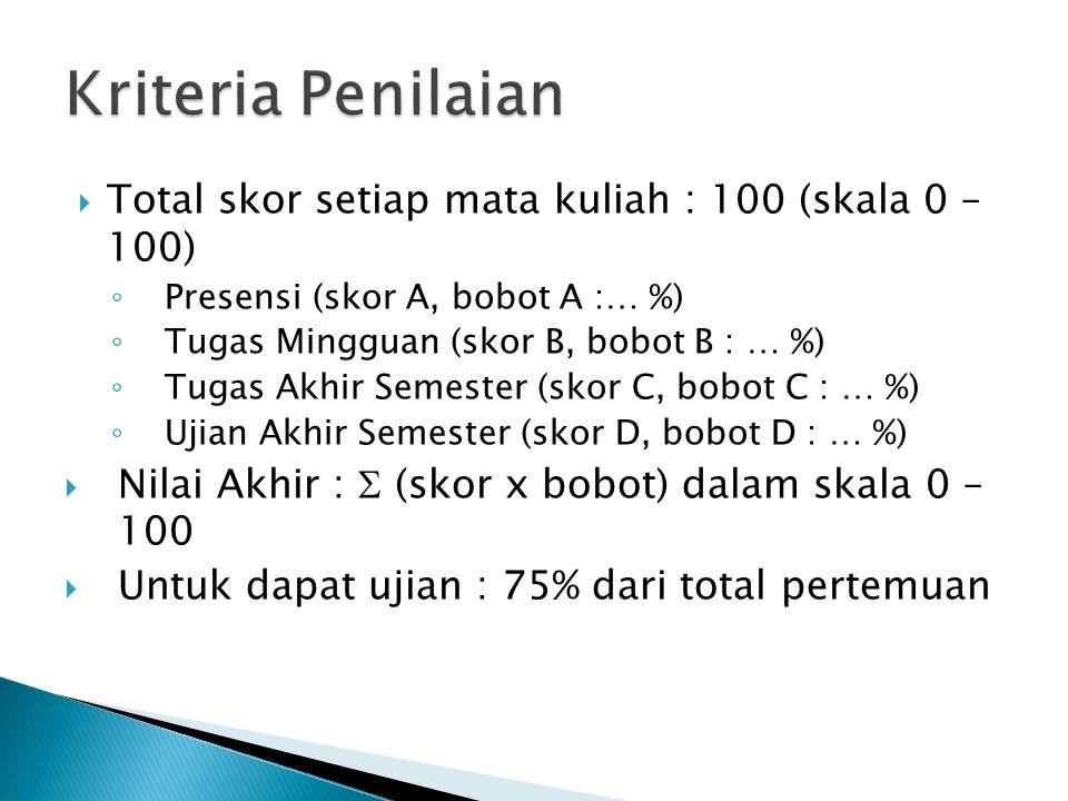  Gere, J.M., dan Timoshenko, S.P., (2000), Mekanika Bahan Edisi Keempat Jilid 1 dan 2, Erlangga:Jakarta.