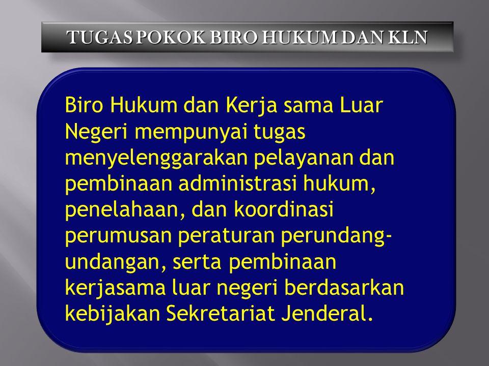 VISI KEMENTERIAN AGAMA 4 Terwujudnya Masyarakat Indonesia Taat Beragama, Rukun, Cerdas, Mandiri dan Sejahtera Lahir Batin
