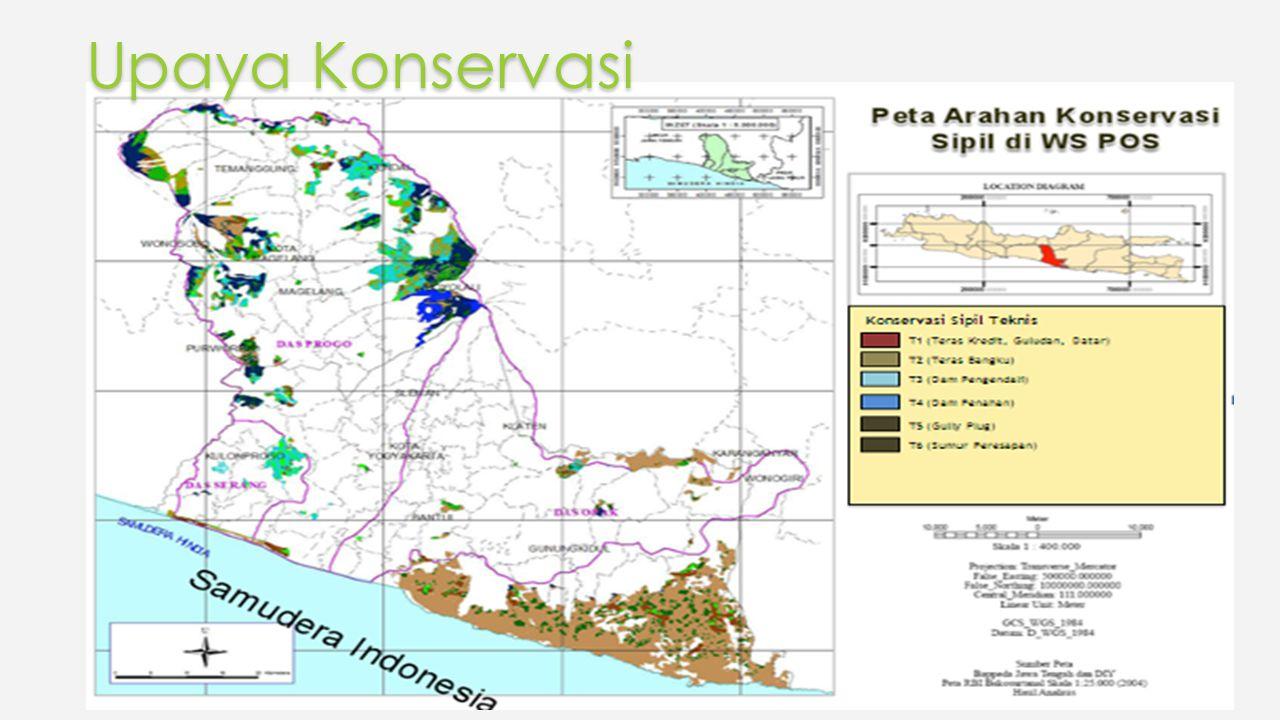 Program Penanganan Pantai yang Dilaksanakan oleh Balai Besar WS Serayu Opak pada Tahun 2012 sebagai berikut: Kab. Kulon Progo Pembangunan Jetty Glagah