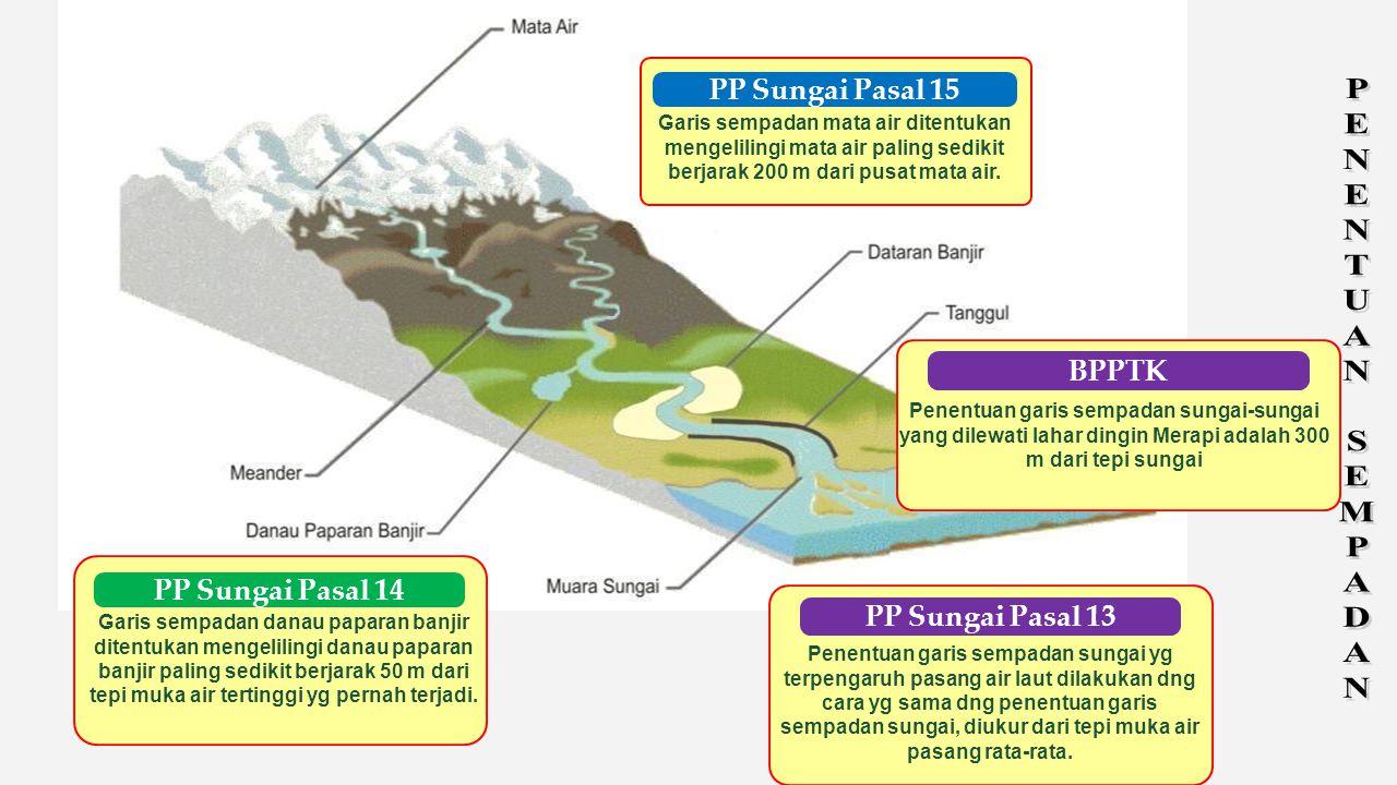 PENANGGULANGAN BANJIR LAHAR MERAPI C. Rencana Penanggulangan o Mencegah bahaya primer dengan melaksanakan kegiatan monitoring, klasifikasi daerah baha