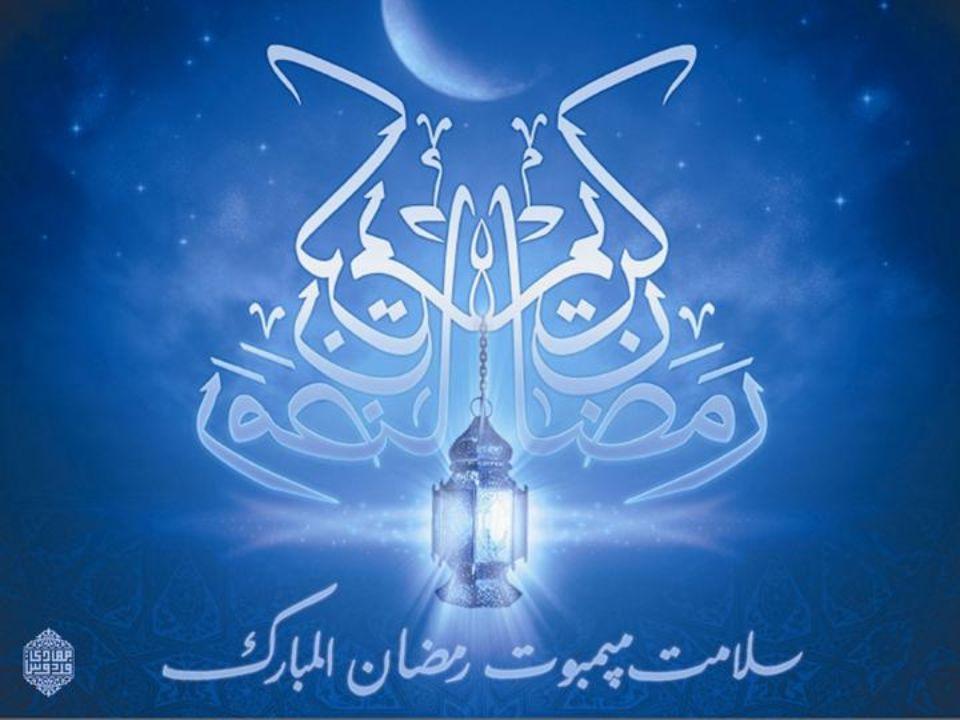 Sahabat Tabi'in Tabi'ut Tabi'in Perawi Perawi Pengumpul Hadits Wahyu dari Alloh Nabi Muhammad