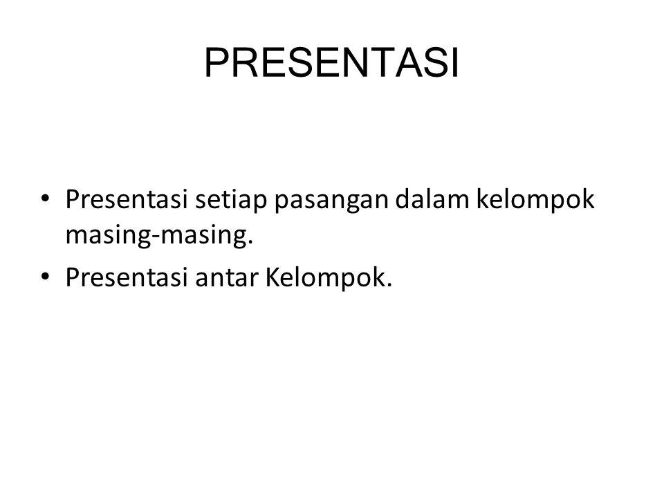 PENGUATAN PENGEMBANGAN SILABUS DAN RPP BHS. INDONESIA