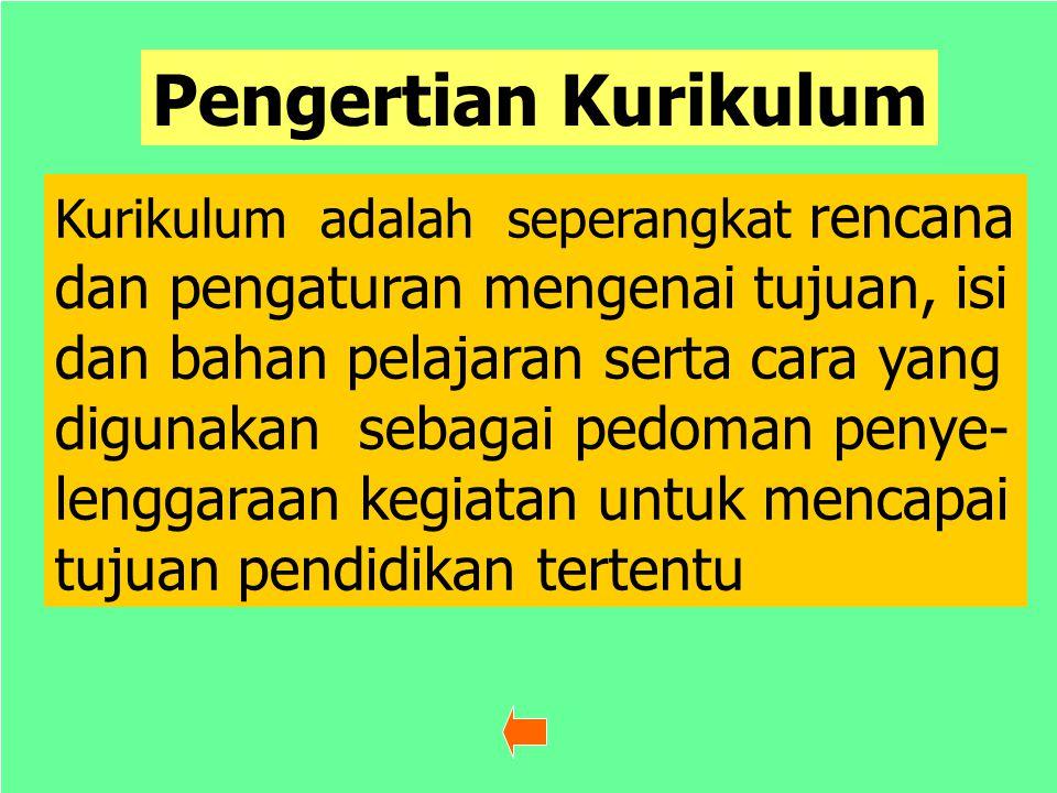 15 Kompetensi Dasar 1.Kompetensi akademik Kompetensi akademik 2.