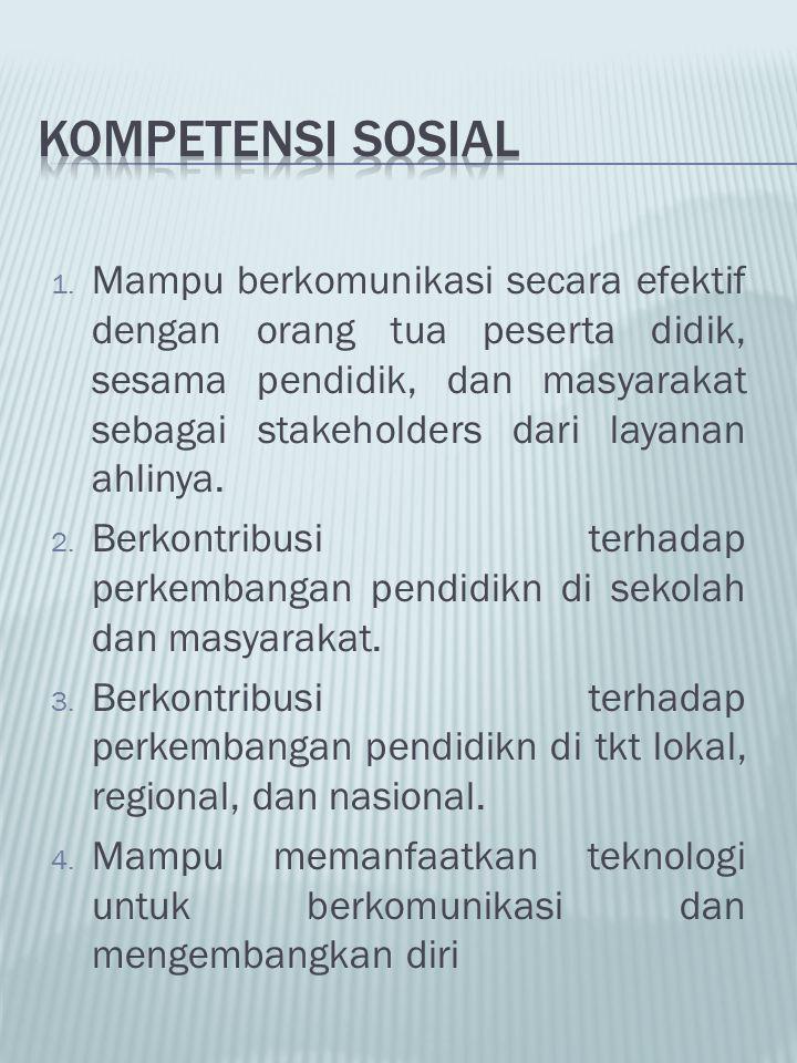  Menurut Keputusan Menteri Pendidikan Nasional No.