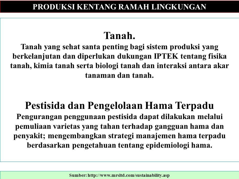 Sumber: http://fp.okstate.edu/zhailin/Publications/PotatoNMgmt.pdf…..