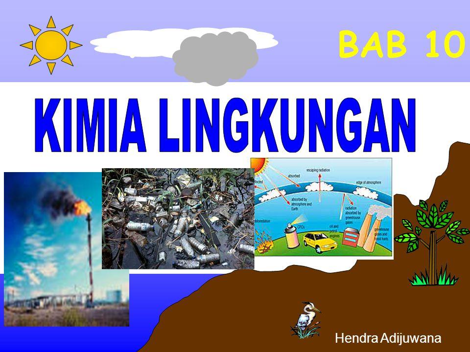 BAB 10 Hendra Adijuwana
