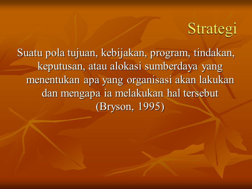 Kepemimpinan Visioner Merupakan pola kepemimpinan yang ditujuakan untuk memberi arti pada kerja dan usaha yang dilakukan bersama-sama oleh para anggota perusahaan dengan cara memberi arahan dan makna kerja dan uasaha yang dilakukan berdasarkan visi yang jelas (Diana Kartanegara, 2003)
