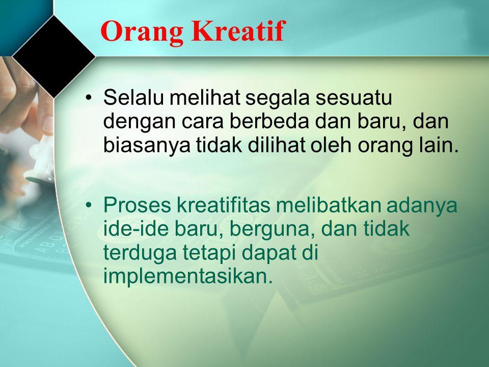 Prosedure Pengiriman Pengiriman Proposal dikoordinir oleh masing- masing prodi yang terkait.