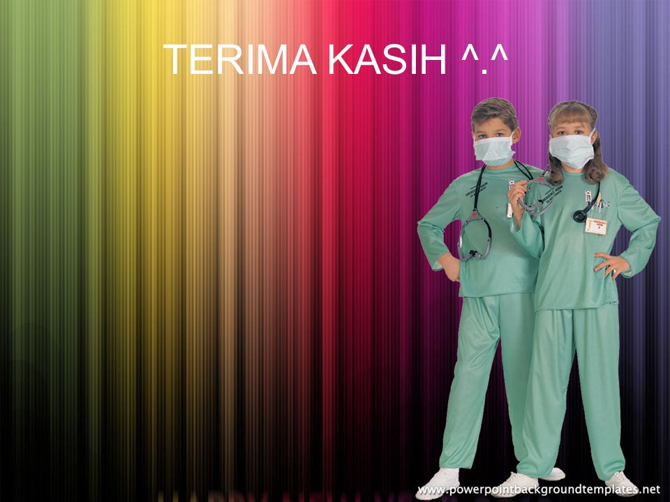 TERIMA KASIH ^.^