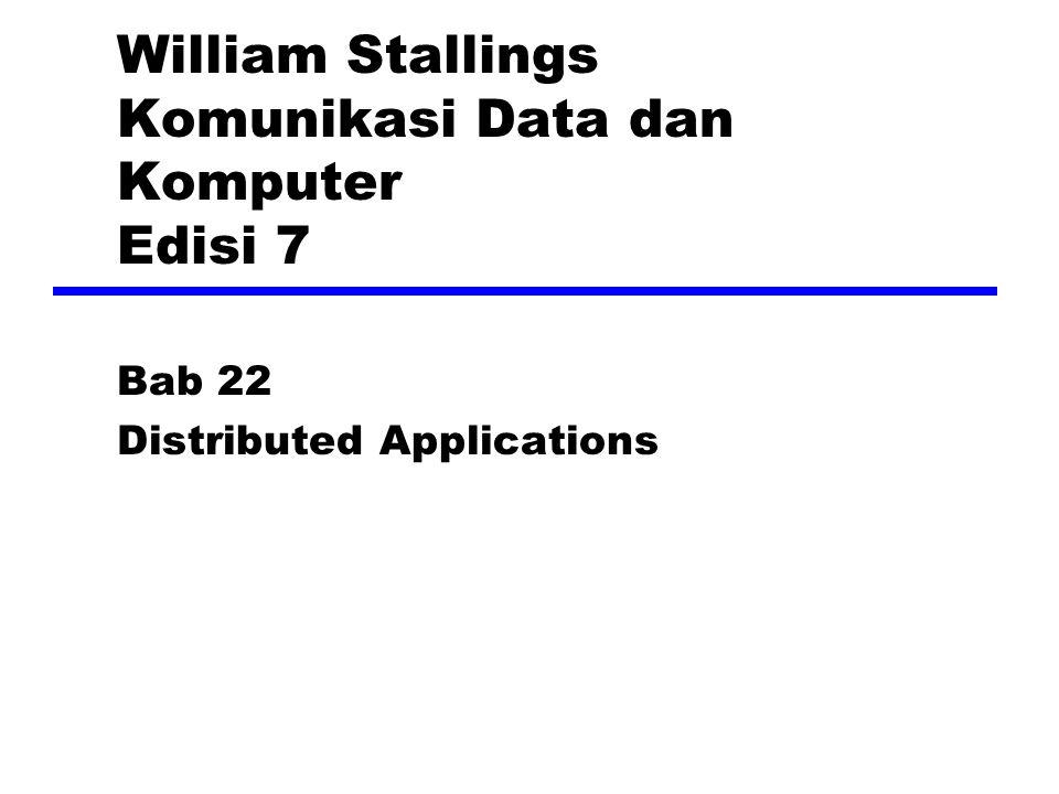 SNMP v3 Addresses security issues of SNMP v1/2 RFC 2570-2575 Proposed standard January 1998 Menggambarkan keseluruhan kemampuan keamanan dan arsitektur Untuk digunakan dengan SNMP v2
