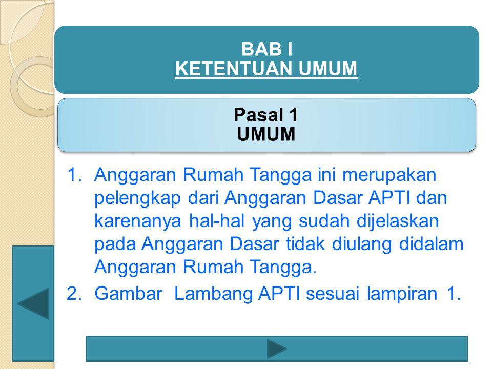 1.Pediri terdiri dari: a)Ketua merangkap anggota b)Anggota 2.Unsur Anggota pendiri adalah : a.Ketua Forum Group Diskusi Teknologi Perguruan Tinggi Muhammadiyah (FGDT- PTM) b.Dekan Fakultas Teknik Perguruan Tinggi Pendiri.
