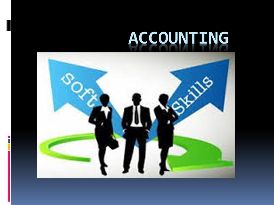 American Insitute of Certified Public Accounting (AICPA) dalam Harahap (2003) mendefinisikan akuntansi sebagai seni pencatatan, penggolongan, dan pengikhtisaran dengan cara tertentu dalam ukuran moneter, transaksi, dan kejadian-kejadian yang umumnya bersifat keuangan termasuk menafsirkan hasil- hasilnya. Kesimpulan : Pengertian akuntansi berarti seni pencatatan ( yang harus dicatat dalam buku jurnal maupun laporan ), penggolongan ( yang harus dibedakan menurut golongan apa saja transaksi tersebut ), harus mengikhtisarkan setiap kejadian transaksi agar bias masuk ke dalam laporan keuangan.