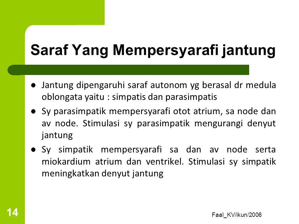Faal_KV/ikun/2006 13