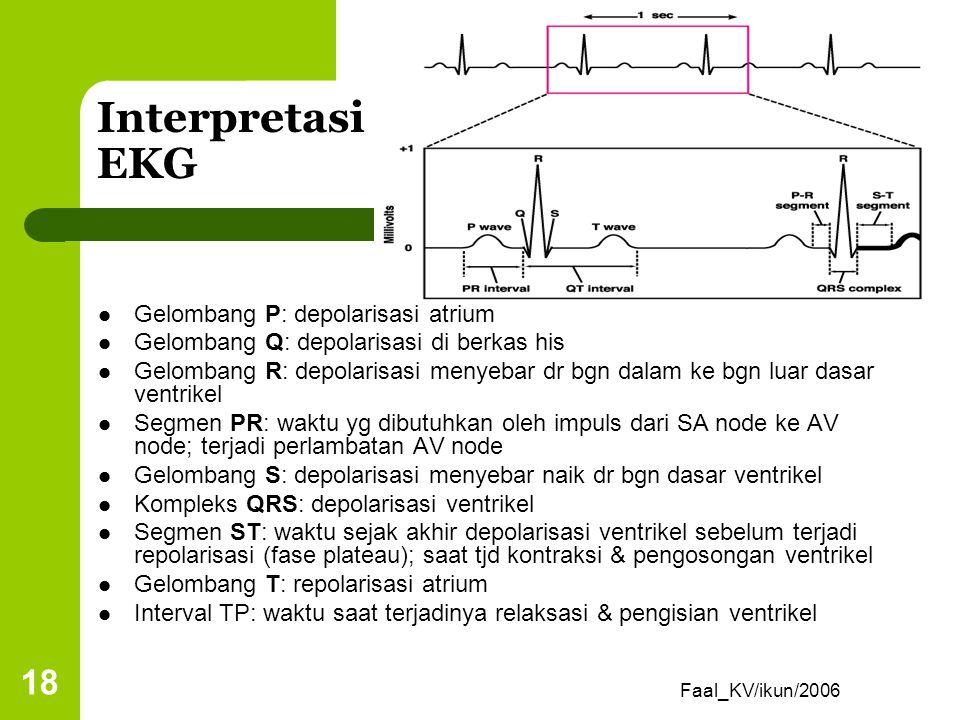 Faal_KV/ikun/2006 17