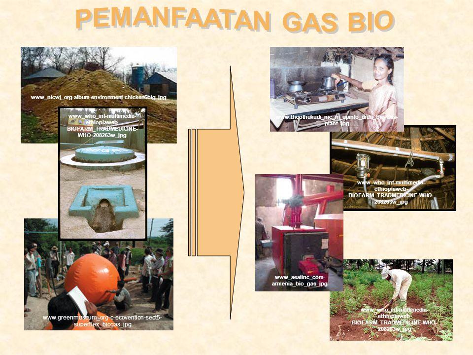 www.thoothukudi_nic_in_upinfo_drda_Bio-Gas- plant_jpg www_who_int-multimedia- ethiopiaweb- BIOFARM_TRADMEDICINE-WHO- 208263w_jpg www_aeaiinc_com- armenia_bio_gas_jpg www_nicwj_org-album-environment-chicken6big_jpg www.greenmuseum_org-c-ecovention-sect5- superflex_biogas_jpg www_who_int-multimedia- ethiopiaweb- BIOFARM_TRADMEDICINE- WHO-208263w_jpg