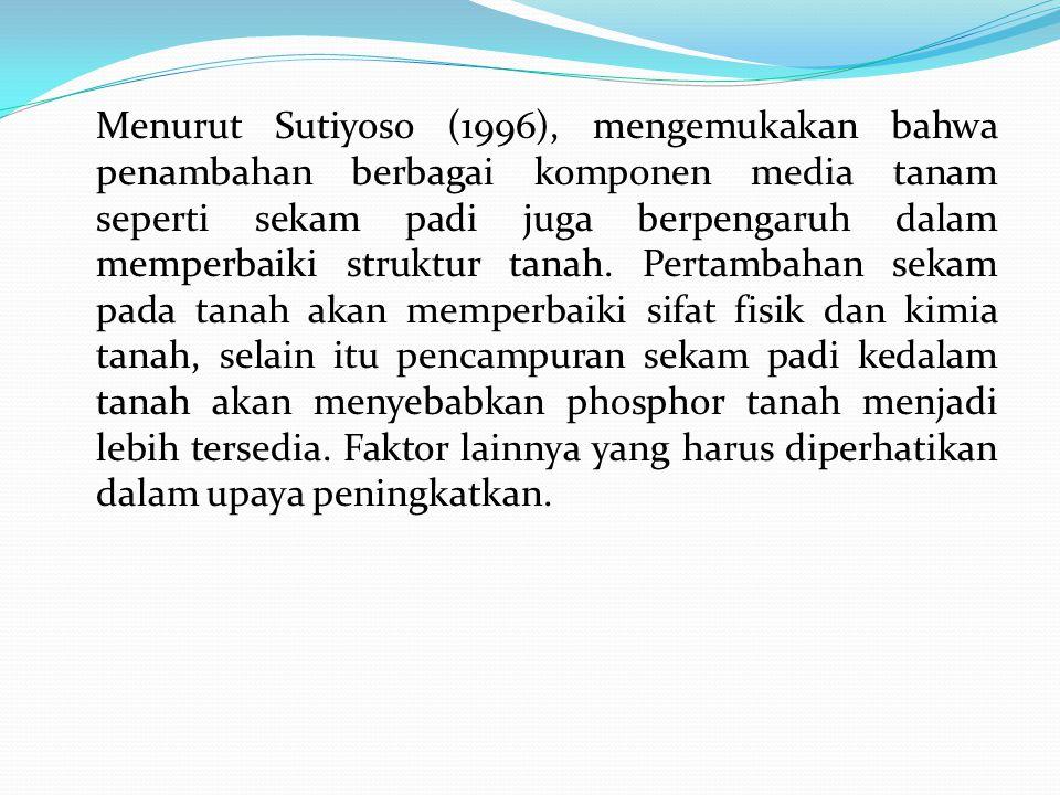 2.4.Macam-macam tanaman sawi 1. Sawi huma (Brassica junsea) 2.