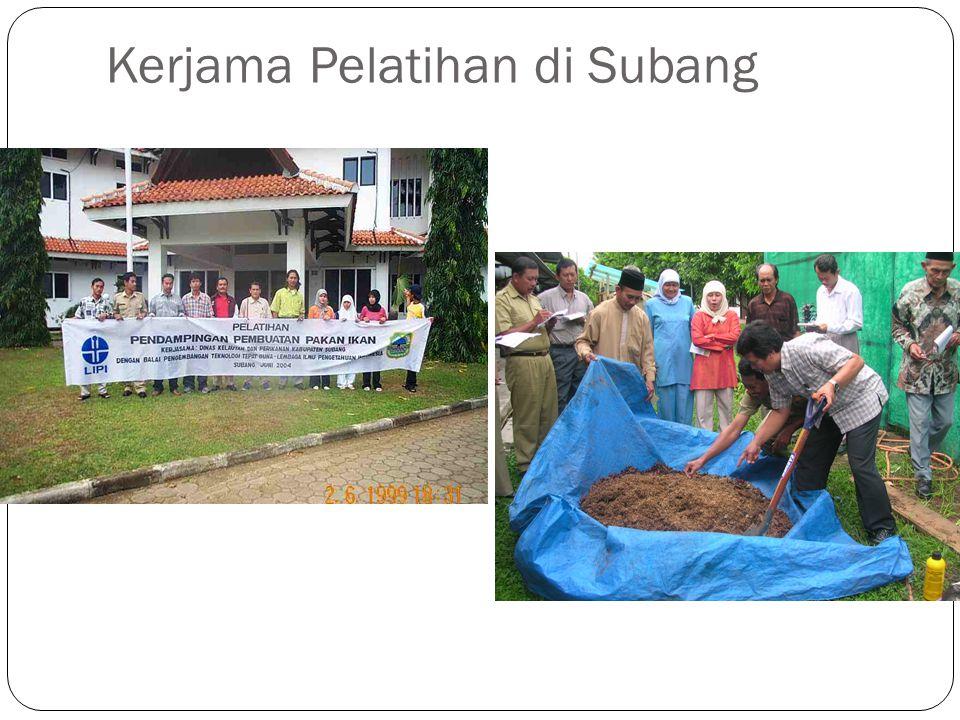 Propinsi DKI Jakarta