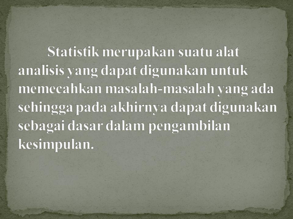 Untuk mengidentifikasi posisi indonesia, termasuk keunggulan dan kelemahannya dalam perdagangan internasional komoditas udang serta menganalisis pasar potensial ekspor udang indonesia.