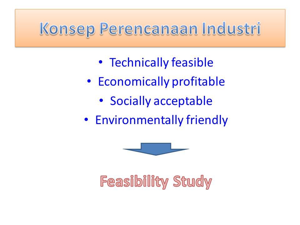 Seleksi Industri (Produk) No.Kriteria PemilihanBobot Skor Alternatif ProdukNilai Indeks Produk 1Produk 2Produk 3Produk 1Produk 2Produk 3 1Nilai guna dari produk0,1202230,240 0,360 2Kemungkinan pengembangan0,0153320,045 0,030 3Fasilitas produksi yang diperlukan0,0122330,0240,036 4Teknologi yang digunakan0,110134 0,3300,440 5Proyeksi permintaan0,2503240,7500,5001,000 6Proyeksi penjualan0,1834230,7320,3660,549 7Potensi keuntungan0,2504341,0000,7501,000 8Jalur distribusi perusahaan0,0252220,050 9Posisi persaingan0,020113 0,060 10 Modal yang dibutuhkan 0,0102330,0200,030 11 Dukungan kebijakan 0,0052230,010 0,015 Jumlah 1,000 3,0012,3773,570