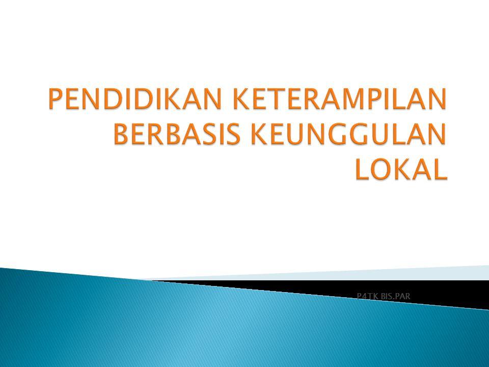 BAHAN MAKANANHASIL MASAKAN A.SAYURANTUMIS KANGKUNG B.