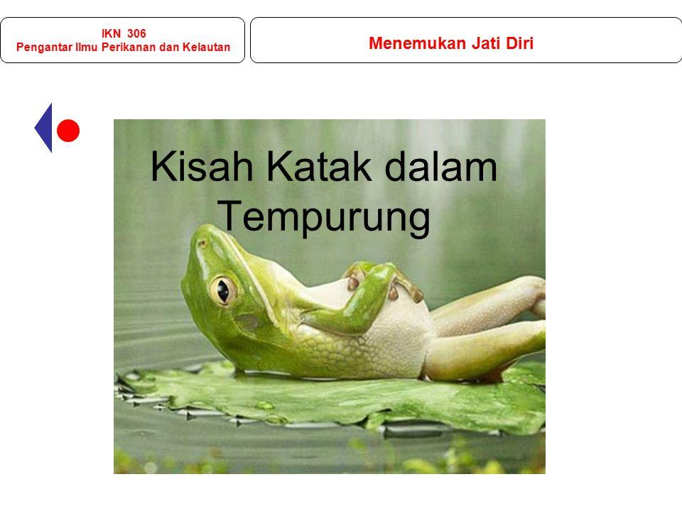 Referensi Hariyadi dkk, 2007.Kewirausahaan: Membangun sukses sejak usia muda.