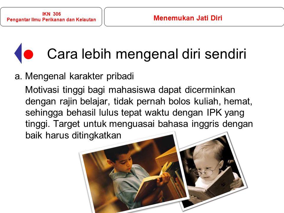 @Tim – FPIK IPB, 2012 Mengembangkan Kemampuan Berpikir Pikiran itu seperti tanah.