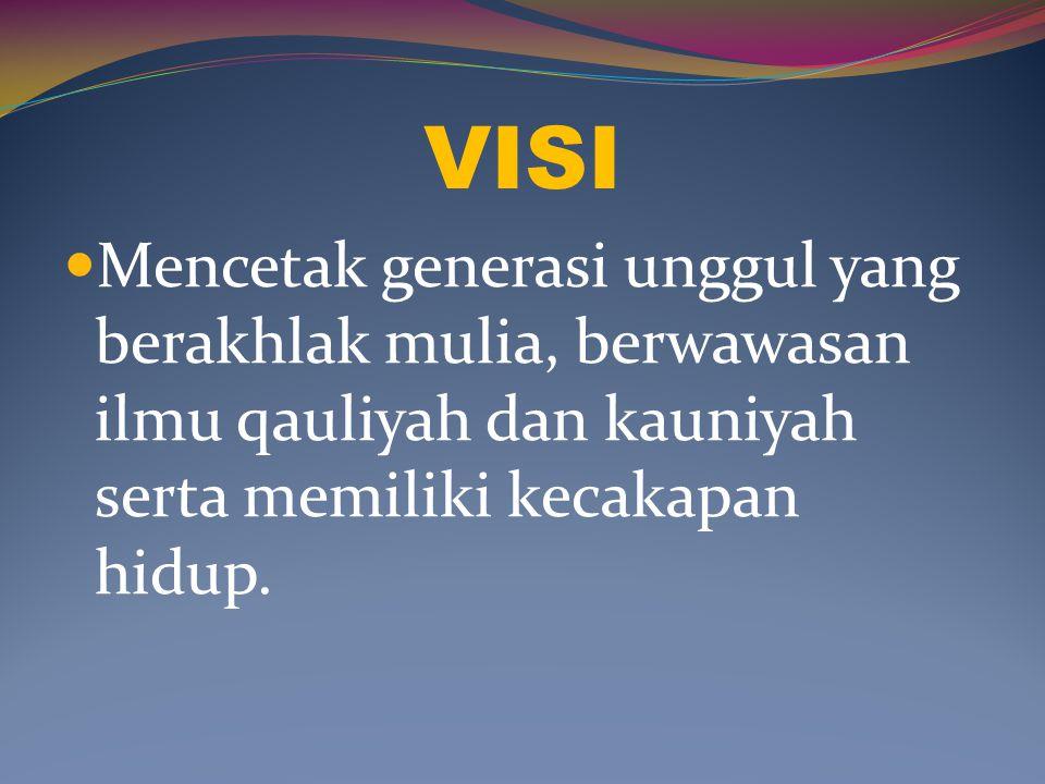 MISI 1.