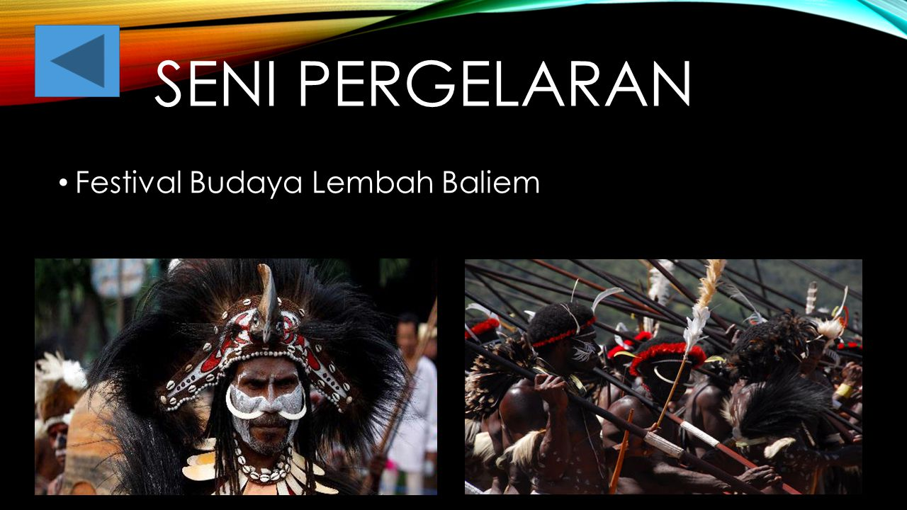 PIKON Pikon berasal dari kata pikonane.Dalam bahasa Baliem, Pikonane berarti alat musik bunyi.