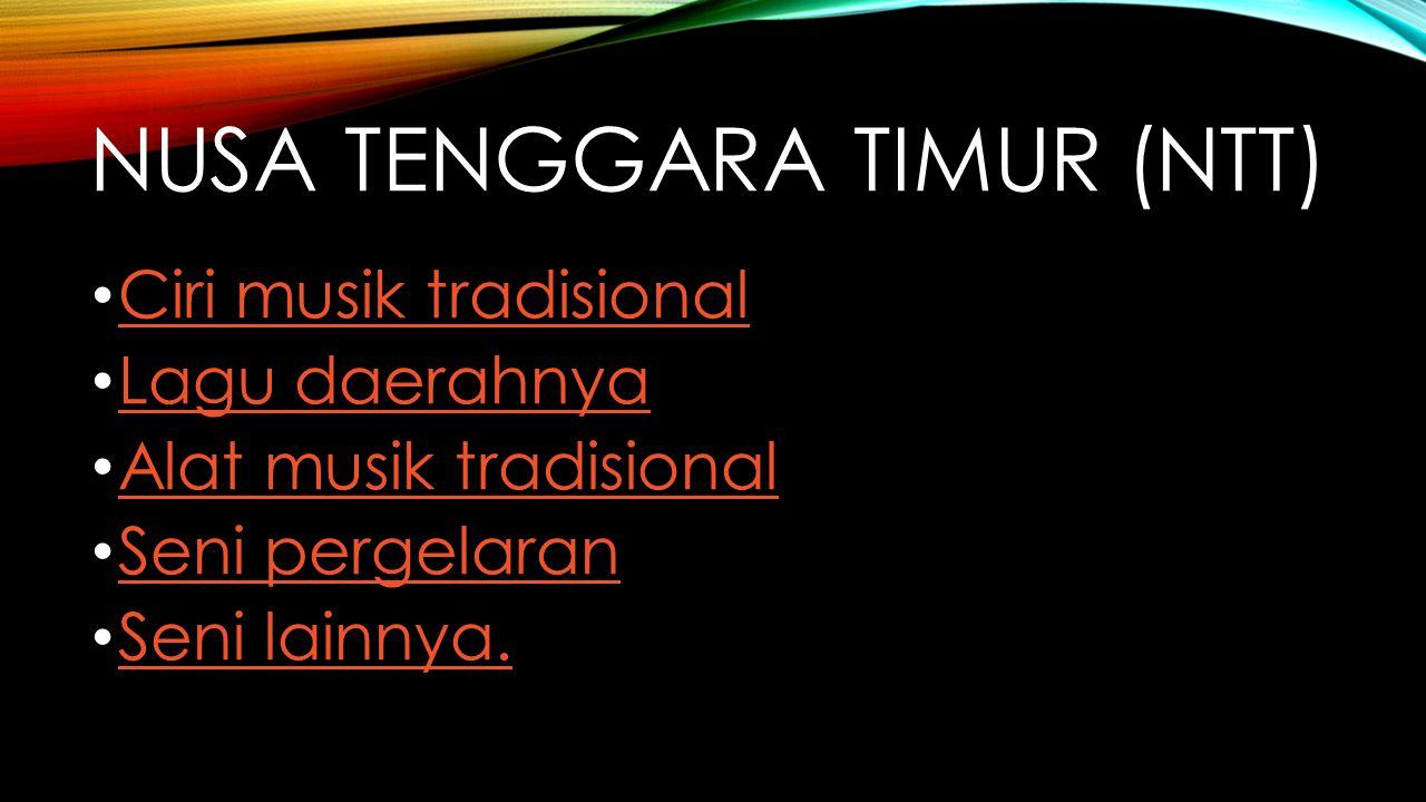 SENI LAINNYA Tarian Yosim adalah tarian tua yang mirip dengn poloneis dari dansa Barat yang berasal dari daerah Sarmi, kabupaten di pesisir utara Papua.