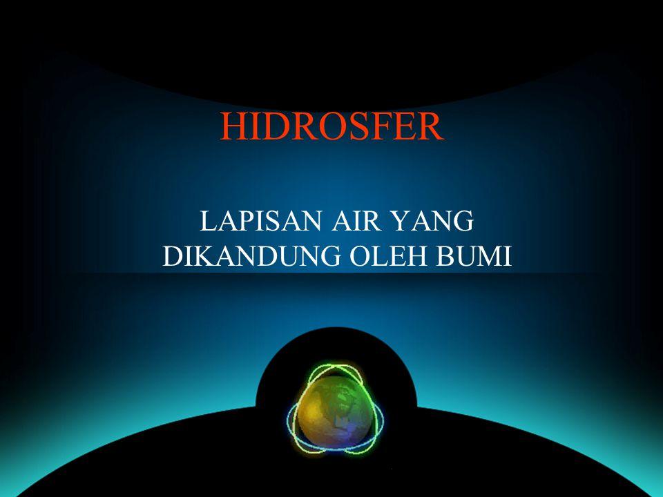 3 BIOSPHERE SOLID EARTH (LITHOSPHERE TO CORE) ATMOSPHERE HIDROSPHERE GEOSPHERE Dynamic equilibrium