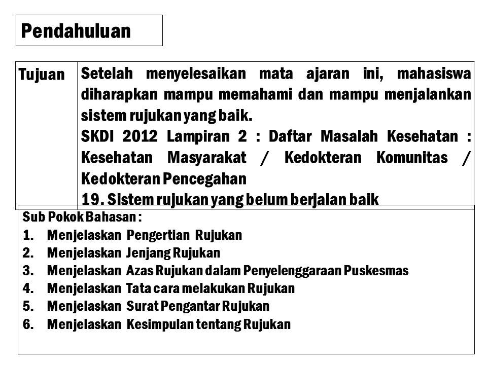 A.5.a.1). b). Pelayanan Kesehatan Masyarakat Primer (PKMP) 179.