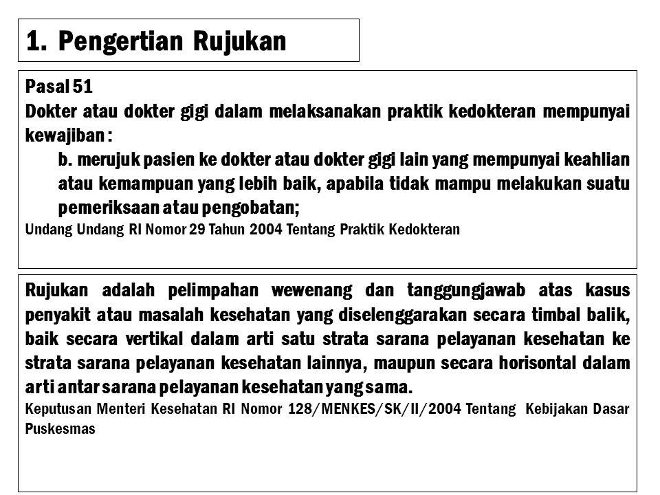 A.5.a.2).b). Pelayanan Kesehatan Masyarakat Sekunder (PKMS) 193.