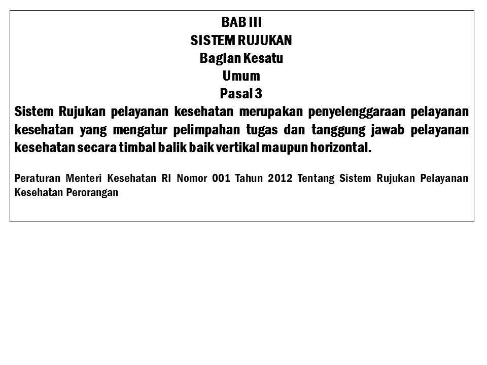 A.5.a.3).b). Pelayanan Kesehatan Masyarakat Tersier (PKMT) 204.