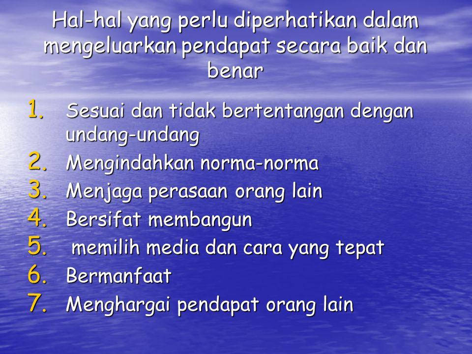 Sugaepi NIM:0605704 Asalnya dari Bogor… Namanya uniq, tapi Panggil aja anggota ini dengan sebutan vie