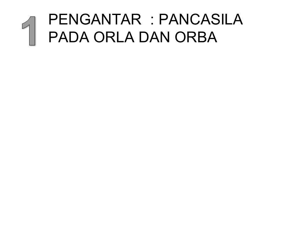 Dibentuknya Panitia Sembilan Beranggotakan:  Ir.Soekarno (Ketua)  Drs.