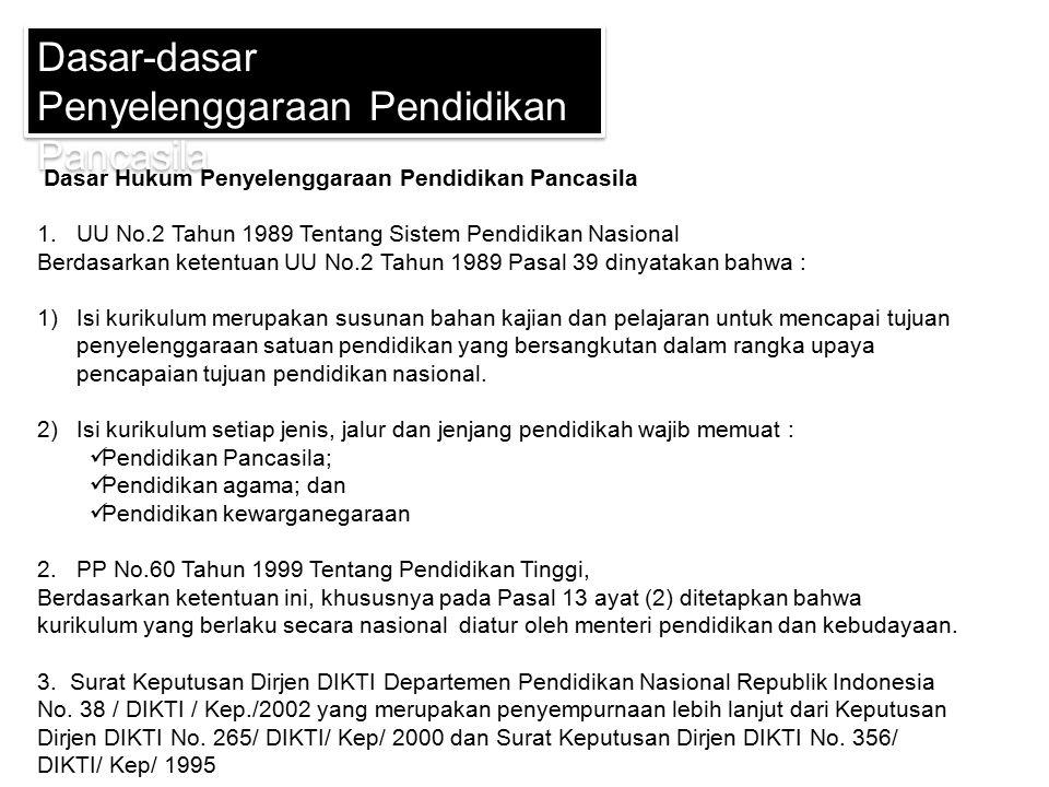 KETUHANAN YANG MAHA ESA LATAR BELAKANG SEJARAH PERUMUSAN PANCASILA Sila pertama 1.Bangsa Indonesia menyatakan kepercayaannya dan ketakwaannya terhadap Tuhan Yang Maha Esa.