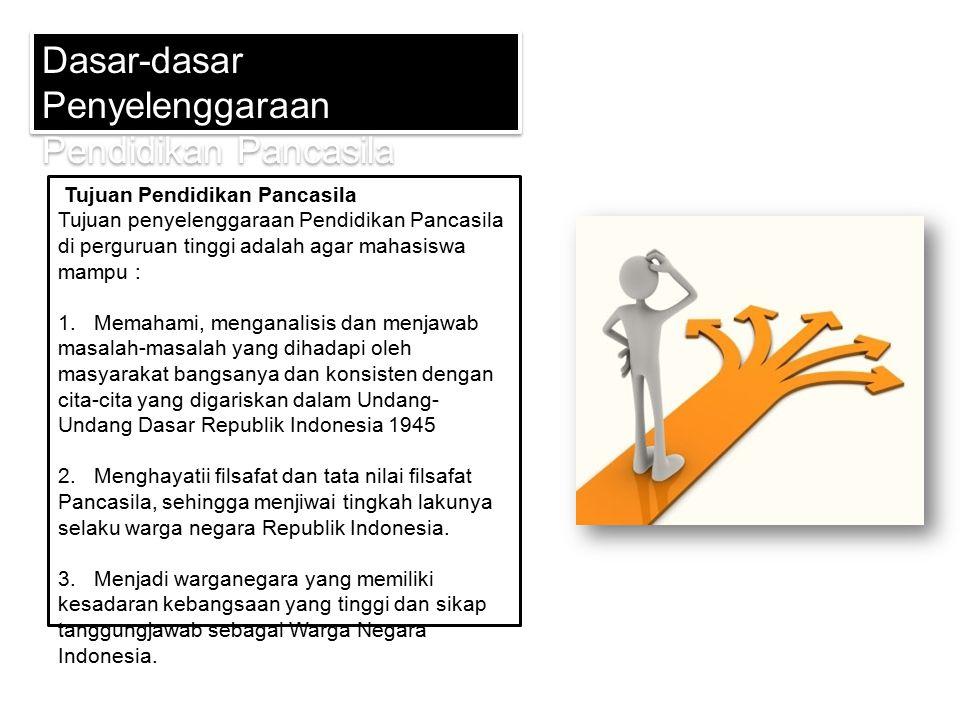 Kondisi Bangsa dan Rakyat di Era Reformasi Berkenaan dengan pendidikan, Indonesia masih menyimpan sekitar 15,04 jiwa yang buta huruf.