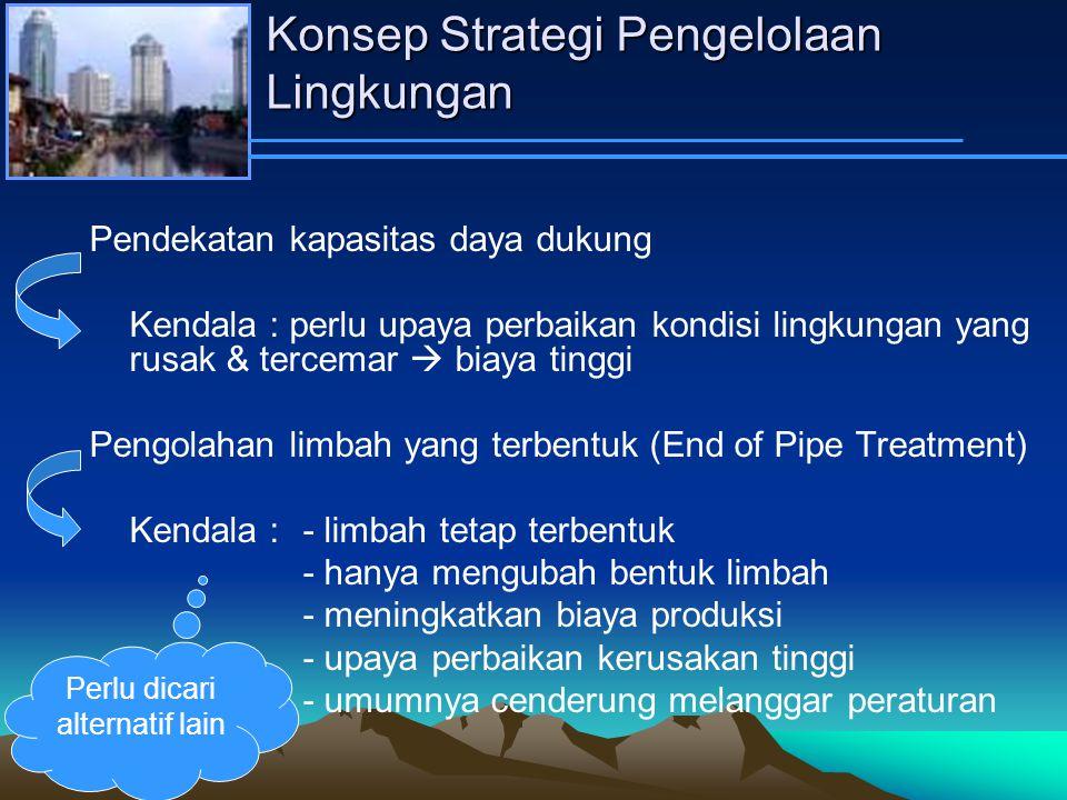 Perencanaan dan Struktur Organisasi Hal – hal yang dilakukan : 1.Membentuk kesepakatan manajemen 2.Membuat program perencanaan 3.Menentukan tujuan dan prioritas 4.Membentuk tim audit