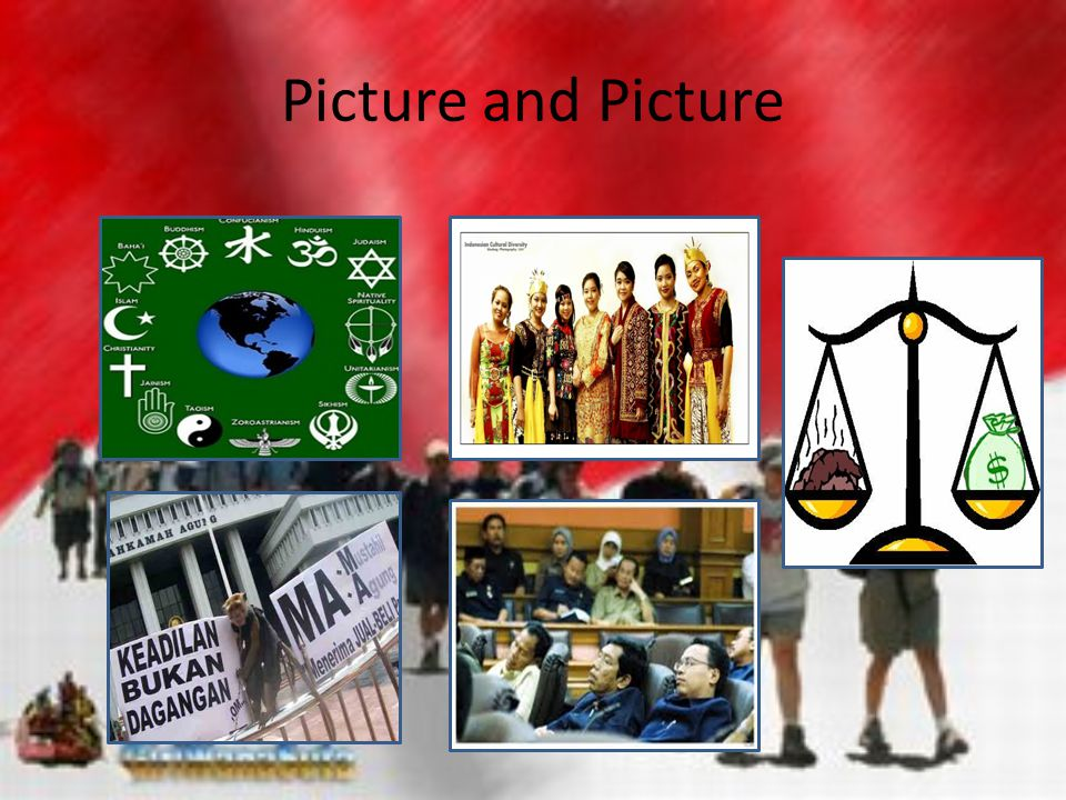 Picture and Picture