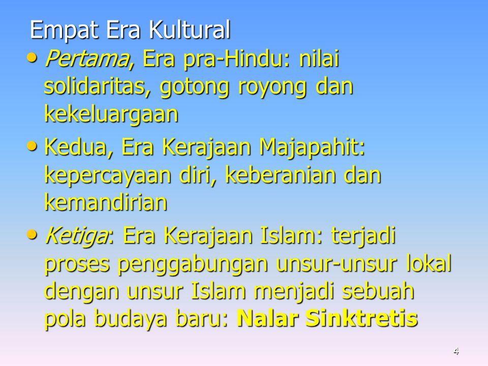 Filsafat Pancasila3 Nusantara itu.