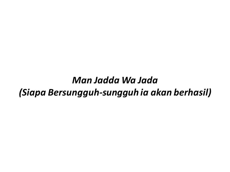 Penulis: Faiz Husnayain Judul Tulisan: Prophetic Leadership: Solusi Krisis Kepemimpinan Indonesia Isi: Penguasa vs Pemimpin Fenomena kepemimpinan nasional Karakter pemimpin idaman Tesis: Kepemimpinan sesuai dengan manhaj kenabian merupakan yang terbaik, dengan Rasul Saw.