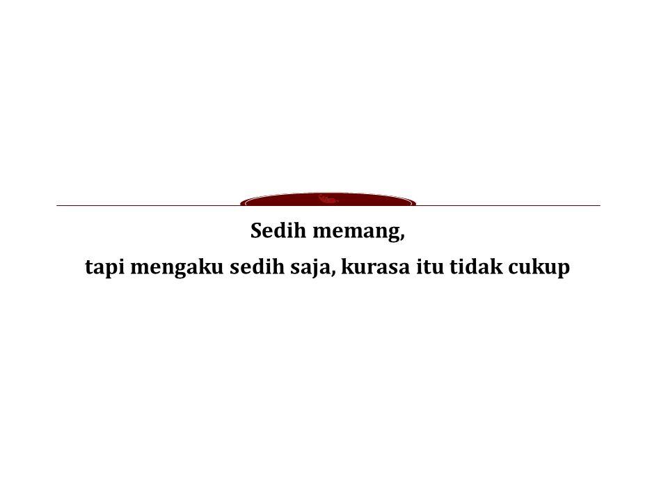Penulis: M. S.