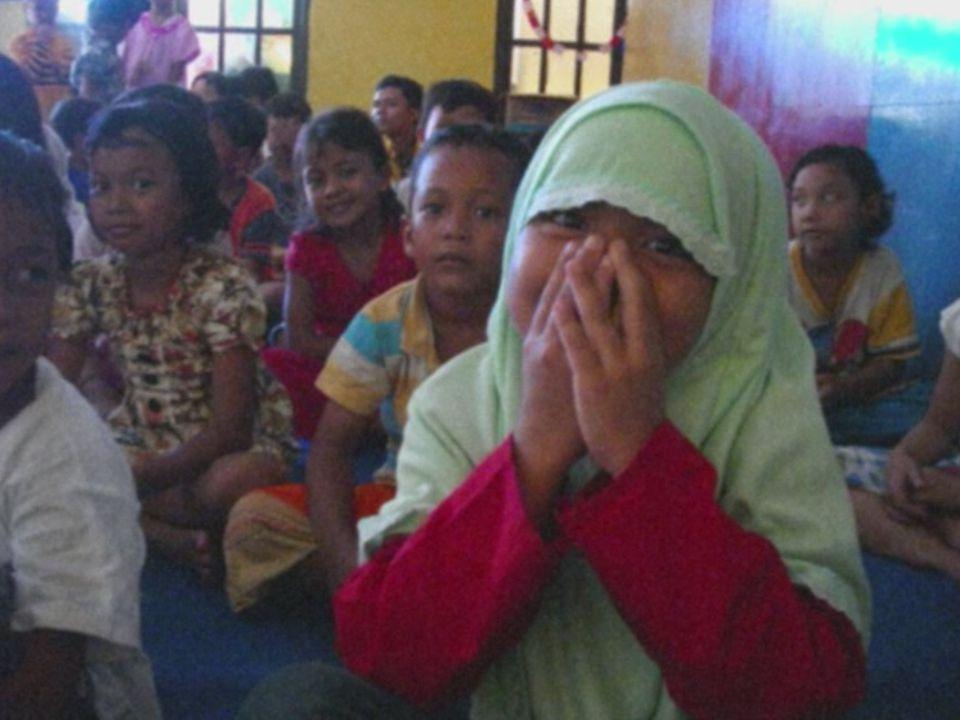 Penulis: Wahyu Trihadi Judul Tulisan: Mau Dikemanakan Keselamatan Transportasi Umum Indonesia.