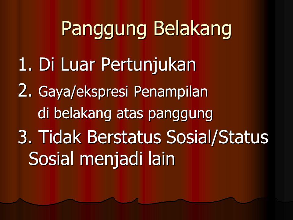 Contoh Pak Sutiyono 1.