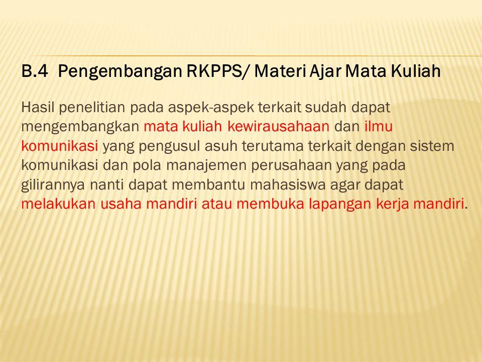Puluhan variabel peta masalah pekerja kontrak di Sumatera Barat terutama di sektor industri dan jasa sudah teridenfikasi pada Hibah Strategis tahun 20
