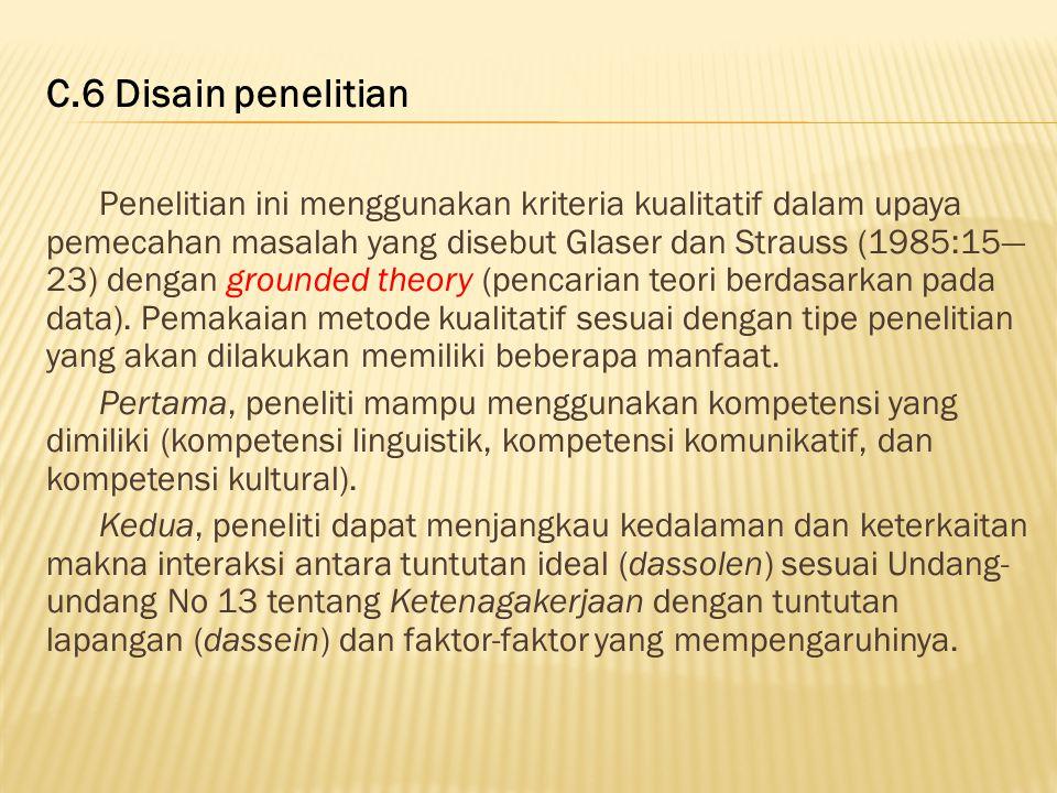 Berikut overview lokasi penelitian secara geografis berdasarkan laporan tim survei Hibah Strategis bulan Noveber tahun 2009. Lokasi PTP Nusantara-VI (