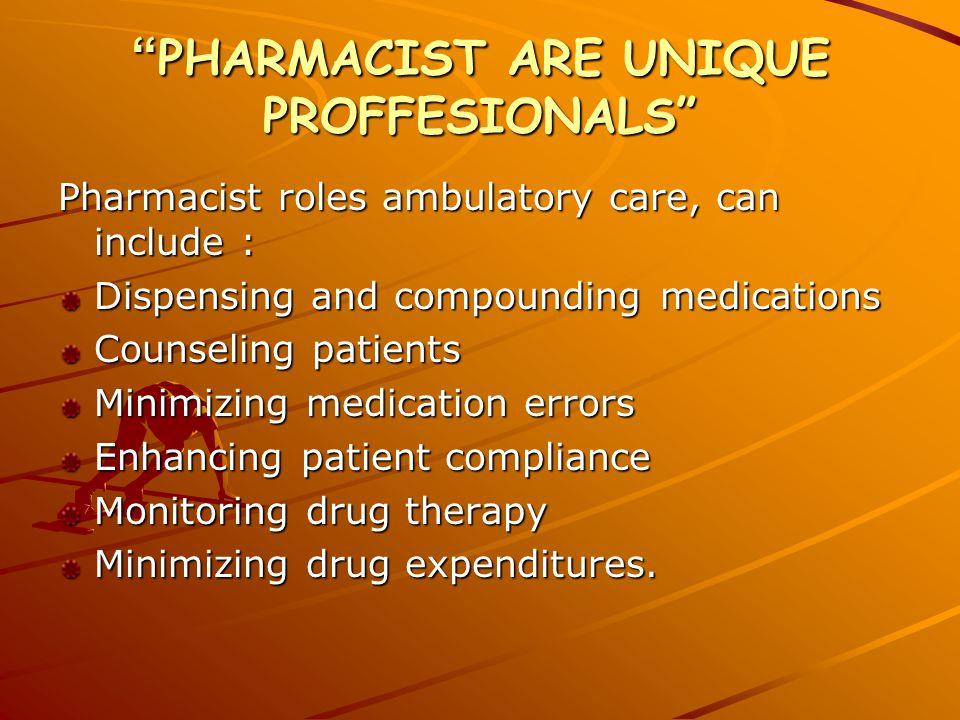 Adalah Obat keras yang dapat diserahkan tanpa resep dokter di Apotek, dan penyerahannya harus dilakukan oleh Apoteker (APA).