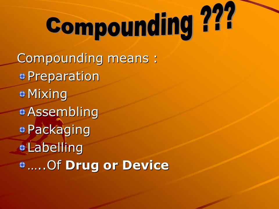 PELAYANAN OWA Memenuhi ketentuan dan batasan tiap jenis obat Membuat catatan pasien serta yang telah diserahkan Memberikan informasi meliputi dosis dan aturan pakainya, kontraindikasi, efek samping dan lai-lain yang perlu diperhatikan oleh pasien