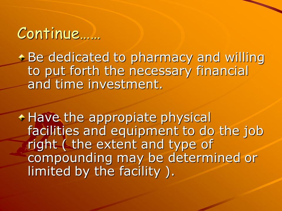 PROMOSI DAN EDUKASI Pharmacist harus aktif dalam menyampaikan promosi dan edukasi.