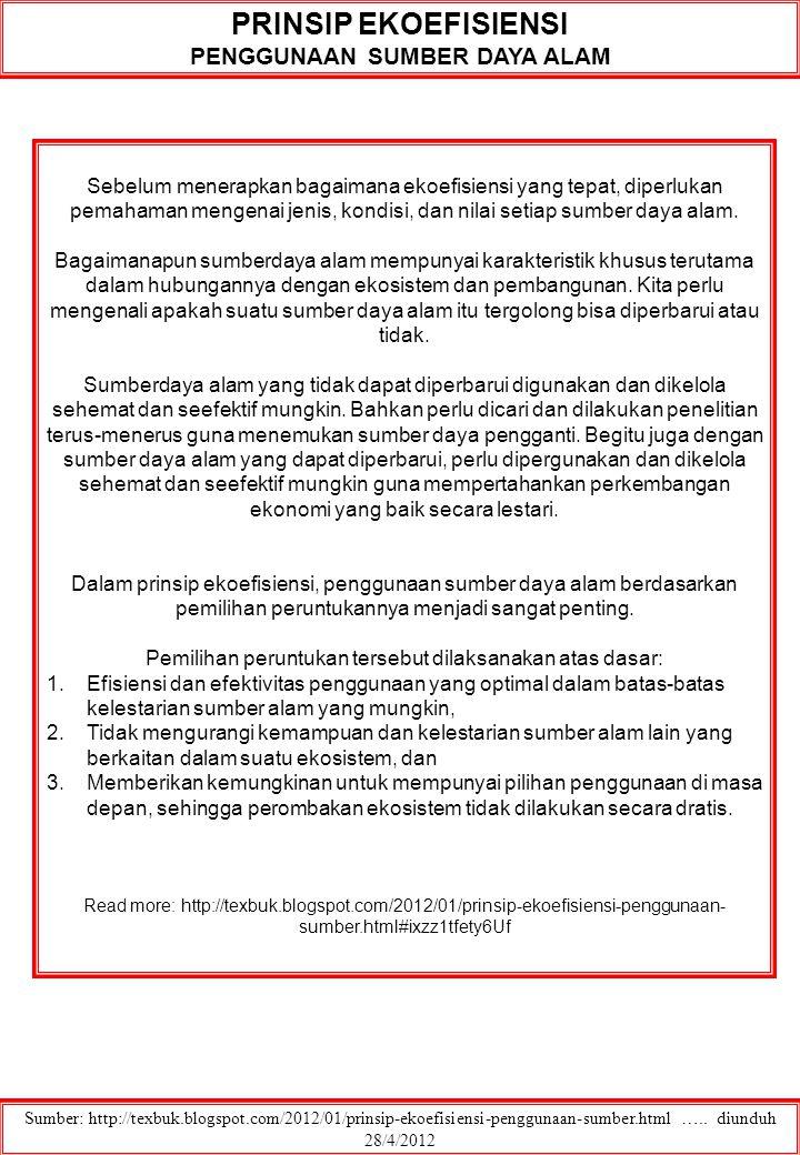 MEMPERBAIKI SIMPANAN / GUDANG Sumber: …..Diunduh 27/4/2012 Perbaikan dapat dilakukan untuk ….....